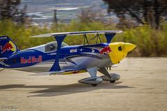 IMG_7055 (Amit Gabay) Tags: rc israel canon 550d 135mm tokina l 1116mm sukhoi sukhoi29 chengdu j10 piper cub supercub f4e phantom 201sqn iaf israeli air force yak54 extra300 knifeedge smoke helicopter 3d l39 albatross breitling diamond sopwith pup boeing stearman kaydet dehavilland tiger moth jet propeller ch53 blamik glider rebel ultraflash ultralightning ultra jetcat aerobatics pitts special s2s python detail scalerc scale skywriting