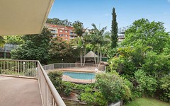 1/127 Georgiana Terrace, Gosford NSW