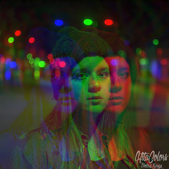 ,     (KitaDependence) Tags: f18 35mmf18 portrait rgb red green blue