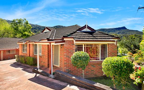 1/84 Brokers Road, Balgownie NSW 2519