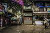Inside Dharavi (Baron Reznik) Tags: asia asien bombay builtstructure candid colorimage daravi dharavi dirty elephant elephantidae everydaylife horizontal india maharashtra mumbai poverty republicofindia shantytown slum streetphotography streetscene structure transportation urban vehicle wideangle धारावी भारत महाराष्ट्र मुंबई ช้าง 亚洲 印度 孟买 象 象科 貧民窟 貧窮 载具 达拉维 马哈拉施特拉邦 마하라슈트라주 뭄바이 빈곤 슬럼 아시아 인도 코끼리 코끼리과 탈것