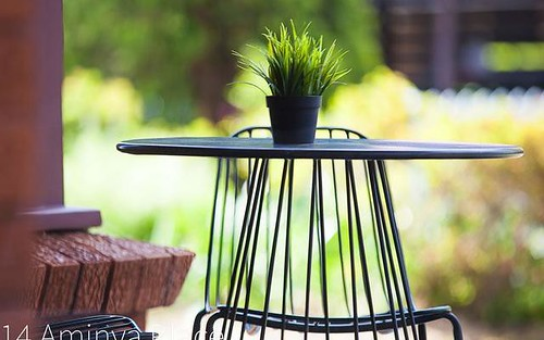 14 Aminya Place, Baulkham Hills NSW 2153