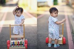 XD (M.K. Design) Tags:           taiwan nikon infant baby family bokeh d800e afs 105mmf14e primelens