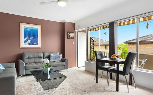 9/94 Mount Street, Coogee NSW 2034