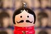 Sgt. Pepper (Mill) for Macro Monday #HMM #Beatles/Beetles (pastyblob) Tags: macromondays hmm album sgtpepper beetles beatles