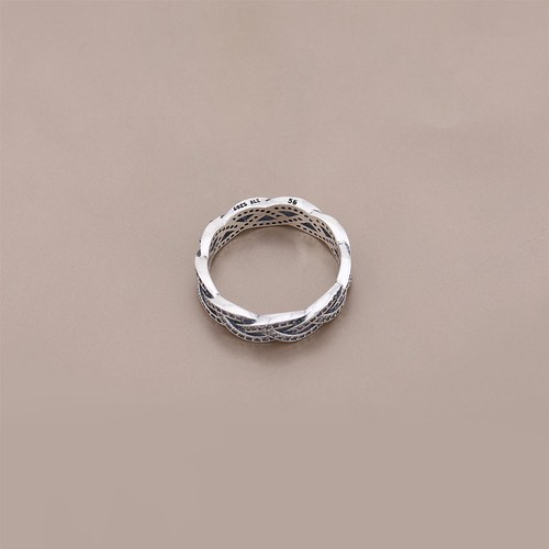 Pandora Braided Ring_02