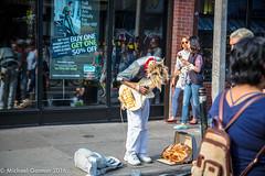 Buskerfest2015August (107 of 123).jpg (MikeyGorman) Tags: 2015 august buskerfest buskers kensingtonmarket streetart streetperformance toronto epilepsy festival juggling magic