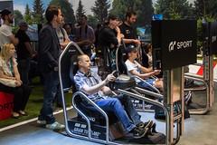gamescom 2016 (kai.anton) Tags: gamescom kln cologne games convention messe fair klnmesse colognefair