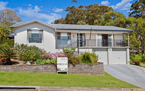34 Oleander Avenue, Port Macquarie NSW 2444