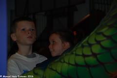 2016.08.09; Keyport 50th Firemens Fair-38 (FOTOGRAFIA.Nelo.Esteves) Tags: 2016 neloesteves nikon d80 usa us unitedstates nj newjersey monmouthcounty bayshore 50th anniversary firemens fair keyport waterfront night family entertainment amusements fairgrounds