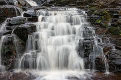 NB-11.jpg (neil.bulman) Tags: kinder edale grindsbrook brooke stream peakdistrict nature water derbyshire outdoors penineway countryside highpeak hopevalley rambling highpeakdistrict england unitedkingdom gb
