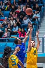 astana_tsmoki_ubl_vtb_ (14) (vtbleague) Tags: vtbunitedleague vtbleague vtb basketball sport      astana bcastana astanabasket kazakhstan    tsmokiminsk tsmoki minsk belarus