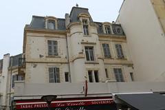 Biarritz (CHRISTOPHE CHAMPAGNE) Tags: biarrit 2016 64 pyrnesatlantiques