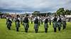 Pipe Band (FotoFling Scotland) Tags: 2016 bridgeofallan bridgeofallanhighlandgames event scotland bagpipe kilt pipeband fotoflingscotland