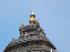 Sringeri Sharada Temple Photos Clicked By CHINMAYA M RAO (86)
