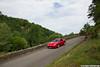 Sport & Collection 2012 - Ferrari 575M Maranello (Deux-Chevrons.com) Tags: ferrari575mmaranello ferrari 575 m 575m maranello car coche voiture ancienne collection collectible collector oldtimer vintage supercar sportcar gt prestige sportcollection france poitiers vienne levigeant auto automobile automotive