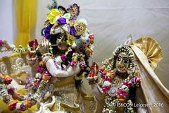 Janmashtami_250816_IMG_2886 (iskcon leicester) Tags: radhamadhava radha madhava srila prabhupada august 2016 janmashtami citycentre festival leicester drama music arts gopidots party birthday krishna hare rama maha mantra meditation bhaktiyoga bhakti