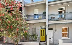 88 Marlborough Street, Surry Hills NSW