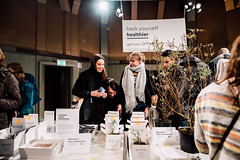 Museumnacht-2016-74 (Waag Society) Tags: museumnacht waag society healthcare health clinic diy fablab amsterdam nieuwmarkt care museum night hack biolab