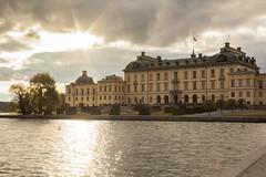 05112016-IMG_8813.jpg (thehikingzebra) Tags: drottningholm stockholm sude
