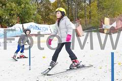 SciSintetico1614Venerdi copia (ercolegiardi) Tags: altreparolechiave sport sci