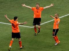 (l3o_) Tags: galatasaray cimbom gs football futbol rvp robin van persie dirk kuyt wesleysneijder