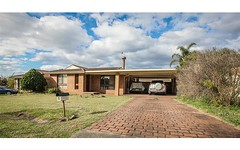 46 Longreef Crescent, Woodbine NSW