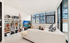 614/1 George Julius Avenue, Zetland NSW