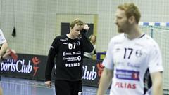 Elverum - Kolstad-23 (Vikna Foto) Tags: kolstadhåndball elverumhåndball håndball handball nhf teringenarena elverum nm semifinale