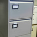 2 dwr Filing Cabinet