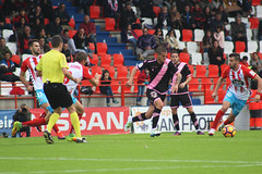 CD LUGO - RAYO VALLECANO (77)