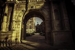 Rijksmuseum (julesnene) Tags: amsterdam canon7dmark2 canon7dmarkii dutch europe juliasumangil netherlands rijksmuseum julesnene museum travel noordholland nl