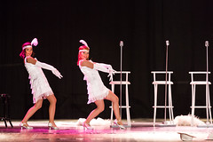 Cabaret_I&C_2016_10_23_IMG_2930 (bypapah) Tags: papah france nord loos north 2016 spectacle show danse dance cabaret
