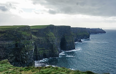 Aillte an Mhothair (giovannaparisan) Tags: cliffsofmoher galway liscannon countyclare burren munster