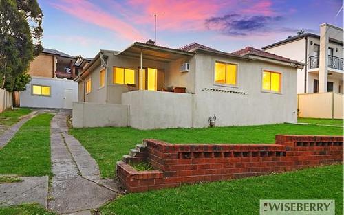 48 Jacobs Street, Bankstown NSW 2200