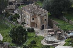 Valldemossa, Mallorca (Dmitriy Sakharov) Tags: valldemossa mallorca spain balearic islands