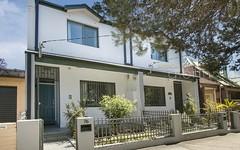 76 Terry Street, Tempe NSW
