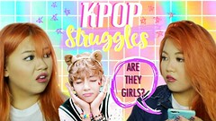 KPOP STRUGGLES (heyitsfeiii) Tags: japanese bird poop face mask how to reduce minimize pores blackheads whiteheads pimples acne uguisu japan asian weird weirdest coolest oddest life hacks tested try on trying korean beauty skincare kbeauty heyitsfeiii memebox reviews first impression makeup tutorial inspired look honest kpop struggles every fan girl fangirl knows 101 kidols bts v jungkook
