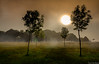 Landa contraluz 1 (juan luis olaeta) Tags: canon canoneos60d sigma1020 photoshop lightroom natura paisages landscape amanecer dawn nieblas landa araba basquecountry paisvasco euskalherria