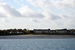 Ireland (Edgar Toms) Tags: ireland wonderland landscape irish howth dublin love photo capture shot amazing beautiful nice nature travel sky view