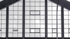 Wyleregg Selection (Ukelens) Tags: ukelens bern schweiz swiss switzerland suisse svizzera schatten shadow shadows lightroom light lights licht lichter lighteffects lichteffekt lighteffect lichteffekte wifag sunlight sonnenlicht street streetphotography blackandwhite schwarzweiss symmetry