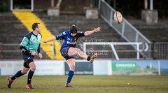 _SJL4994.jpg (Welsh_Si) Tags: dragons december ladies rugbyunion regional sport gwent swansea newport ospreys 04 2016 rugby womensregionalrugby sthelens wales gbr