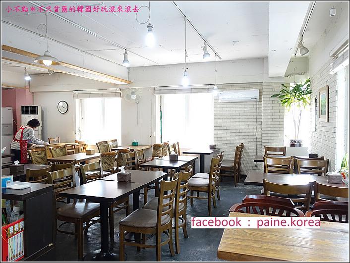 弘大韓食自助餐吃到飽 (6).JPG