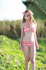 2F2A2238 by 林-志威 -