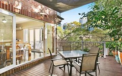 2/10 Holdsworth Street, Neutral Bay NSW