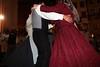 """003IMG_8593 (Município de Coimbra) Tags: portugal dança música sangria fado praçadocomércio caldoverde folclore tradição montemorovelho etnografia animação pataniscas arrozdoce praçavelha moelas bolodefesta tasquinha etnográfico picapaus cidadedosestudantes câmaramunicipaldecoimbra chouriçoassado feiradascebolas concertinassonsdecasconha grupofolclórico""""oscamponesesdevilanova"""" grupofolclóricodaregiãodearganil fadistajoséloureiro grupofolclóricodomelriçal escarpeadas grupofolclóricoeetnográficodagranjadoulmeirosoure grupofolclóricodaereira"""