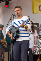 Guitars On The Beach 20150905-1223 (Rob Swain Photography) Tags: music beach unitedkingdom gig livemusic band dorset gb lymeregis liveevent gotb guitarsonthebeach