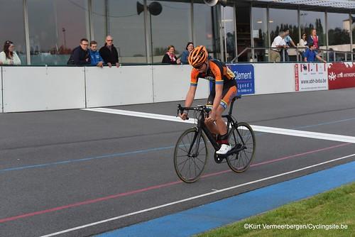piste wilrijk 110915 (345)