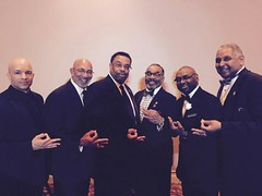 """Cincinnati Black & White Ball • <a style=""""font-size:0.8em;"""" href=""""http://www.flickr.com/photos/136379284@N06/20976690294/"""" target=""""_blank"""">View on Flickr</a>"""