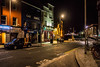 THE STREETS OF GALWAY [AT NIGHT] REF-107615
